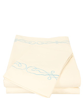 Harbor House - Pyrenees Sheet Set - Twin