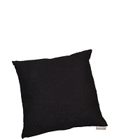Harbor House - Redwood - Square Pillow