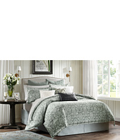 Harbor House - Preston 4-Piece Comforter Set - King