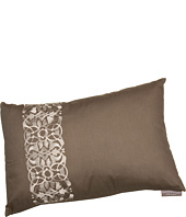 Harbor House - Lynnwood - Oblong Pillow