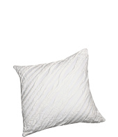 Harbor House - Preston - Square Pillow