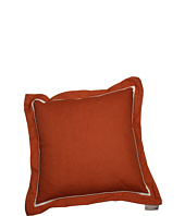 Harbor House - Madeline - Square Pillow