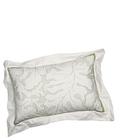 Harbor House - Brisbane - 12x18 Oblong Pillow