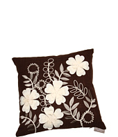 Harbor House - Lynnwood - Square Pillow