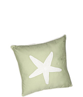 Harbor House - Brisbane - 18x18 Square Pillow