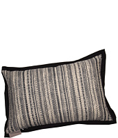 Harbor House - Redwood - Oblong Pillow