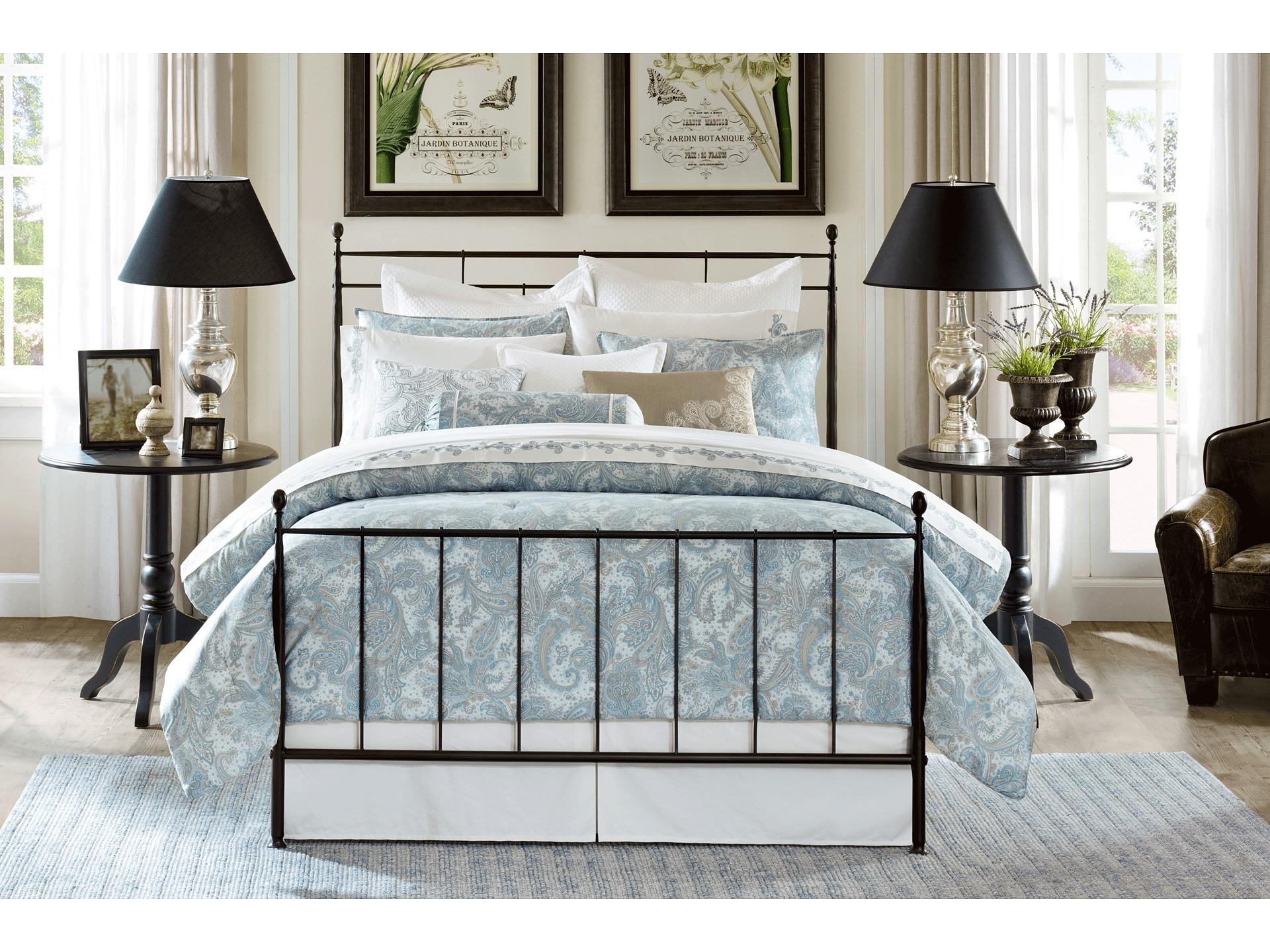 Best 28 Harbor House Chelsea Comforter Set Harbor
