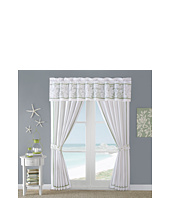 Harbor House - Brisbane - Window Valance