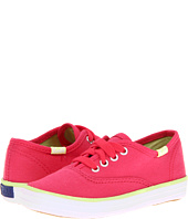 Keds Kids - Original Champion CVO (Toddler)