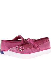 Keds Kids - Glamerly MJ (Toddler/Youth)