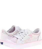 Keds Kids - Glamerly LTT (Infant/Toddler)