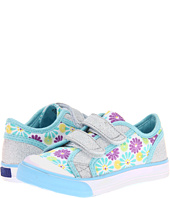 Keds Kids - Glamerly HL (Infant/Toddler)