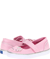 Keds Kids - Wonder-Purrr (Infant/Toddler)