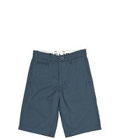 RVCA Kids - Marrow Short (Big Kids)