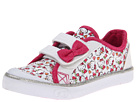 Hello Kitty® - Scribble Kitty HL (Infant/Toddler)