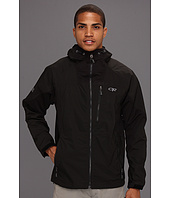 Outdoor Research - Enchainment™ Jacket