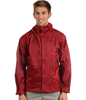 Outdoor Research - Rampart Jacket