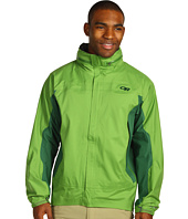 Outdoor Research - Revel Jacket