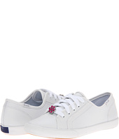 Keds Kids - Celeb LTT (Toddler/Youth)