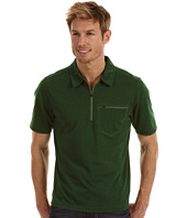 Outdoor Research - Sequence™ S/S Polo
