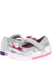 Keds Kids - Hello Kitty® - Charmmy Crib (Infant)