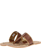 Jessica Simpson Kids - Nola (Youth)