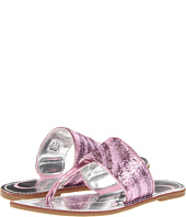 Jessica Simpson Kids - Millie (Toddler/Youth)