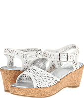 Jessica Simpson Kids - Analise (Youth)