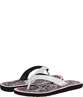 Jessica Simpson Kids - Kenia (Youth)