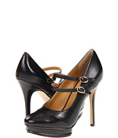 Nine West - Argile