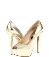 Nine West - Cinched