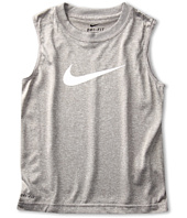 Nike Kids - Legend SL Top (Little Kids)