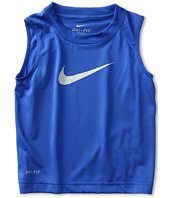 Nike Kids - Legend S/L Top (Toddler)