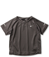 Nike Kids - Miler S/S Crew Top (Toddler)