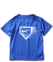 Nike Kids - Legend GFX S/S Top (Toddler)