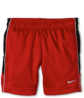 Nike Kids - Aceler8 Short (Little Kids)
