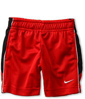 Nike Kids - Aceler8 Short (Toddler)