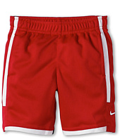 Nike Kids - Nike Triple Double Short (Little Kids)