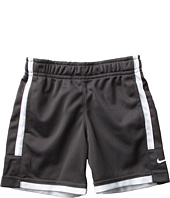 Nike Kids - Nike Triple Double Short (Toddler)