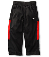 Nike Kids - Dri-Fit Knit Pant (Toddler)