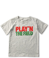 Nike Kids - Nike Boys Left Field SS Tee (Little Kids)