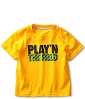 Nike Kids - Nike Boys Left Field SS Tee (Toddler)