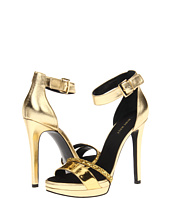 Nine West - Firstmet
