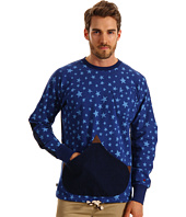 Vivienne Westwood MAN - Anglomania Lee Athletic Pullover