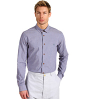Vivienne Westwood MAN - Countryside Stretch Shirt
