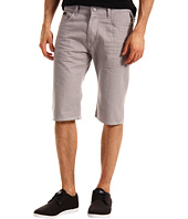 Vivienne Westwood MAN - Anglomania Lee Low Crotch Bermuda Short
