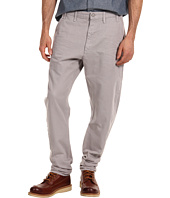 Vivienne Westwood MAN - Anglomania Lee Engineered Chino