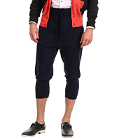 Vivienne Westwood MAN - Midnight Fleece Pant