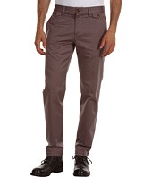 Vivienne Westwood MAN - Washed Chino