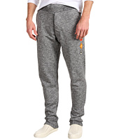 Vivienne Westwood MAN - Drop Crotch Sweatpant
